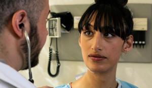 tratamentos para afirmação de gênero
